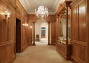 hallways4