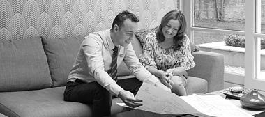 client consultation design process