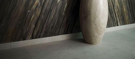Sequoia and dove grey
