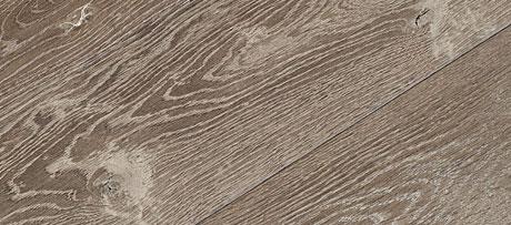 Breda wooden floor