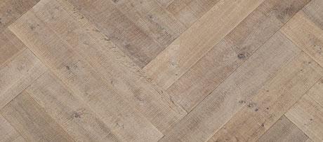 Chiaro wooden floor