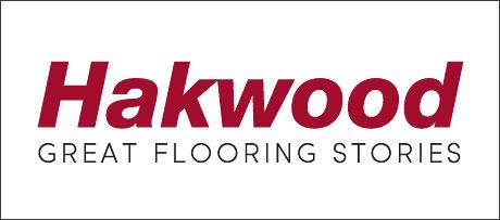 Hakwood logo