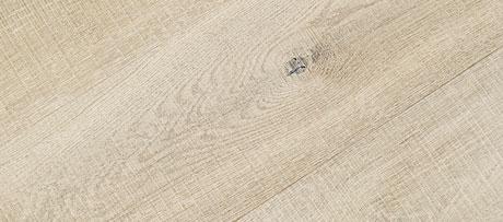Reim wooden floor