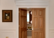 entrances3