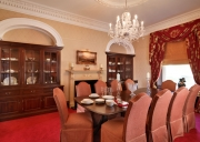 formal-dining-rooms1