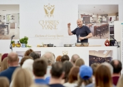 charles-yorke-great-food-and-drink-festival4