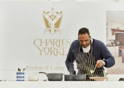 charles-yorke-great-food-and-drink-festival7