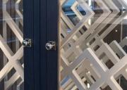 lyon-framed-flat-frame3