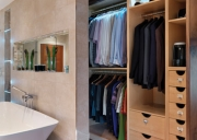 open-wardrobes1