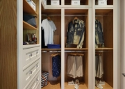 open-wardrobes3