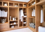 open-wardrobes4