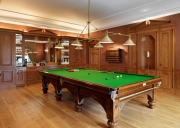 snooker-room1