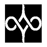 charles yorke white icon