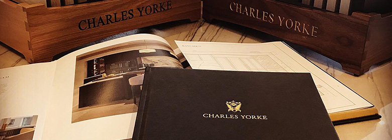 charles yorke book of furniture