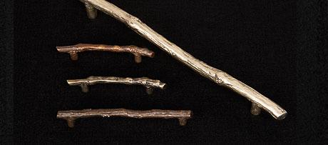 Arboria handle
