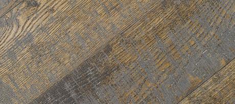 Rubens wooden floor
