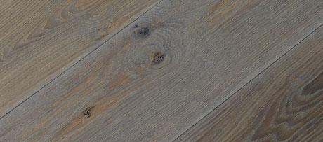 Sublime wooden floor