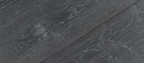 Winsum wooden floor